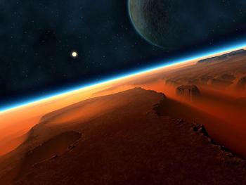 Марс-1-2