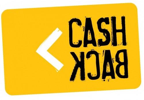 cashback-500x348