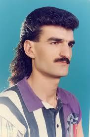 стрижки мужские 80-х годов фото