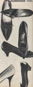 обувь 61- й 4