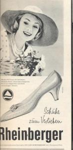 обувь 61- й 9