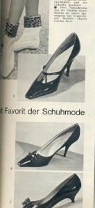 обувь 61- й 13