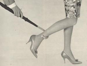 обувь 61- й 10