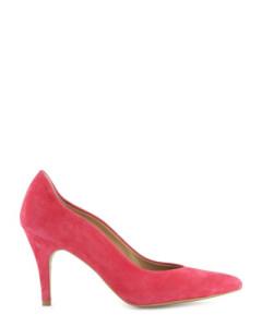 красные туфли 1