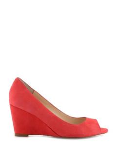 красные туфли 2