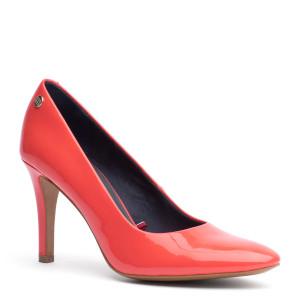 красные туфли 3