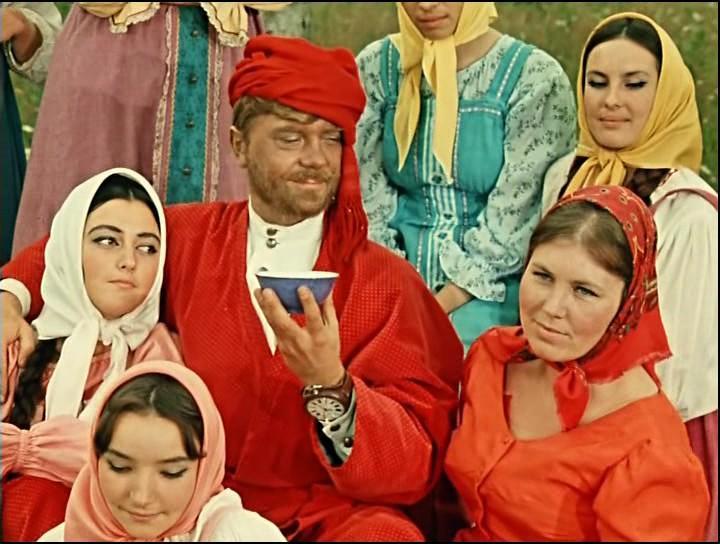 Картинки про султана и гарем смешные