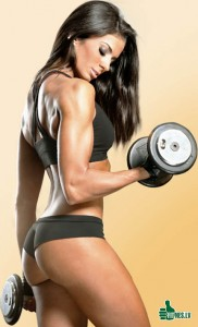fitness_girls_39105