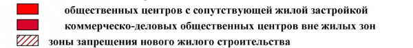 Снимок экрана 2014-09-02 в 20.02.28