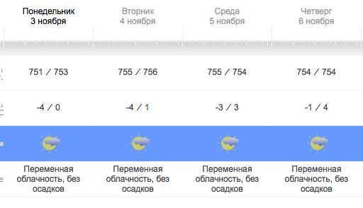 Снимок экрана 2014-11-03 в 16.00.59