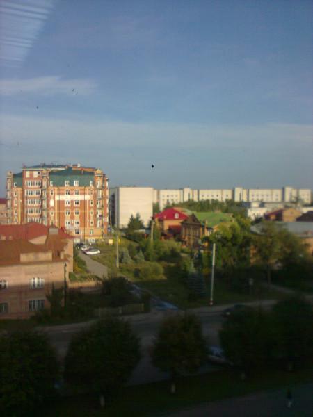 Радищева_вид_сверху