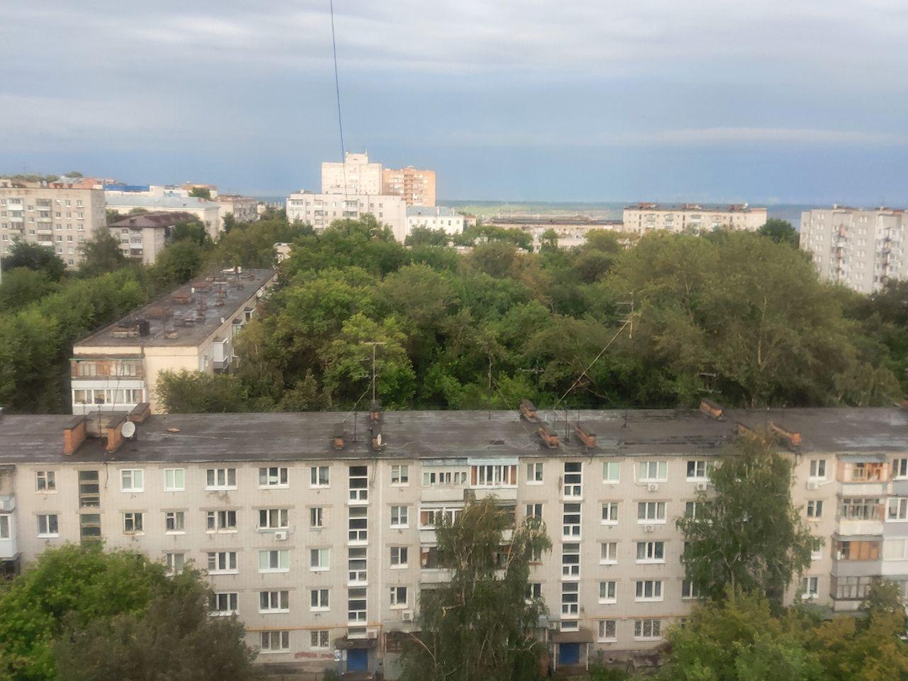 либкнехта303250-100819.jpg