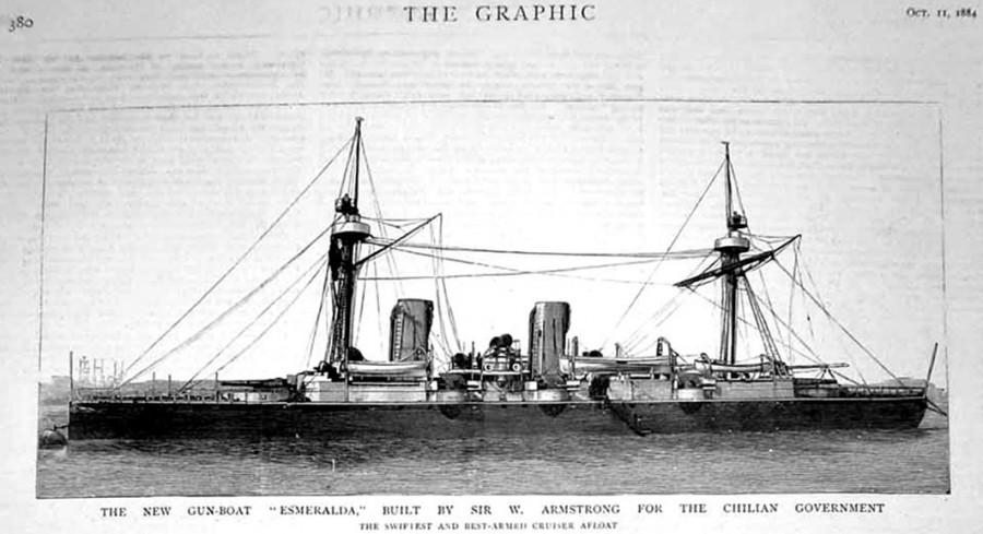 Esmeralda 1884 - http_www.old-print-com copy