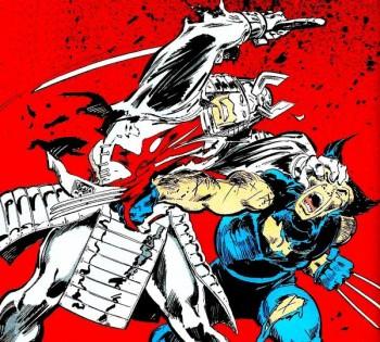 silver-samurai-fights-wolverine-350x315