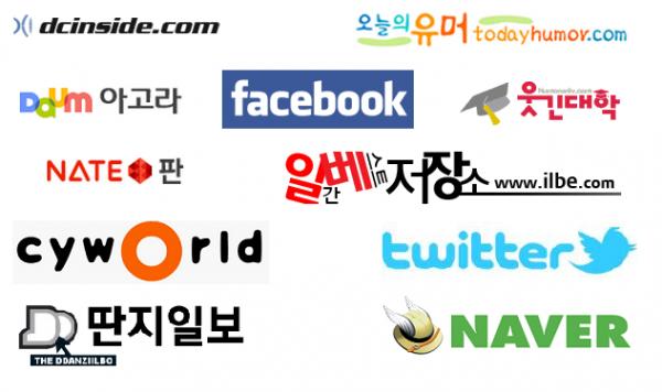 site-logos-600x356