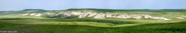 белые горы (7)