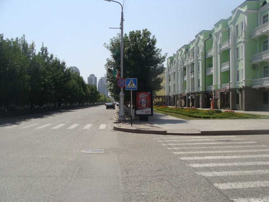 chechnya1