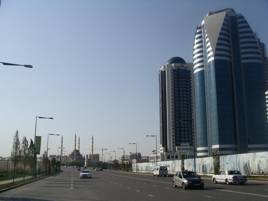 chechnya2