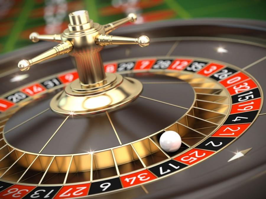 10-kazino-onlayn8125