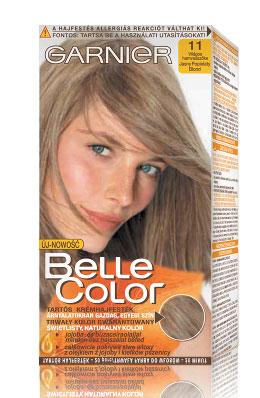 Как сделать светло русый цвет волос
