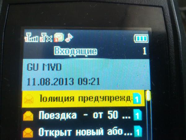 IMG_20130811_103335
