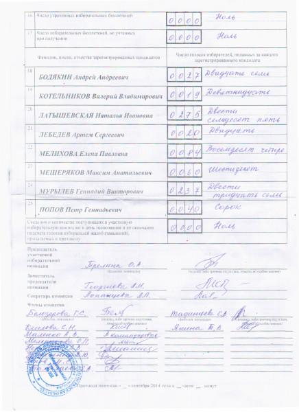 протокол 302 (1 экз)1