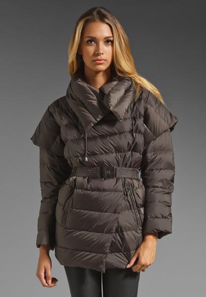add-hazel-removable-sleeve-down-jacket-product-4-4900330-441750817_large_flex