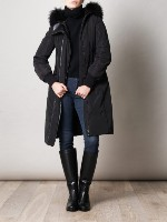 sportmax-black-diamea-taffeta-coat-product-2-4534752-740001632_large_flex (1) - копия