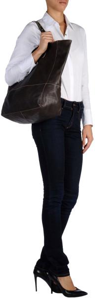 donatella-lucchi-dark-brown-medium-leather-bag-product-2-14311957-979599812_large_flex