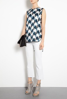sportmax-white-fuoco-printed-sleeveless-top-product-3-6929539-481959568 - копия