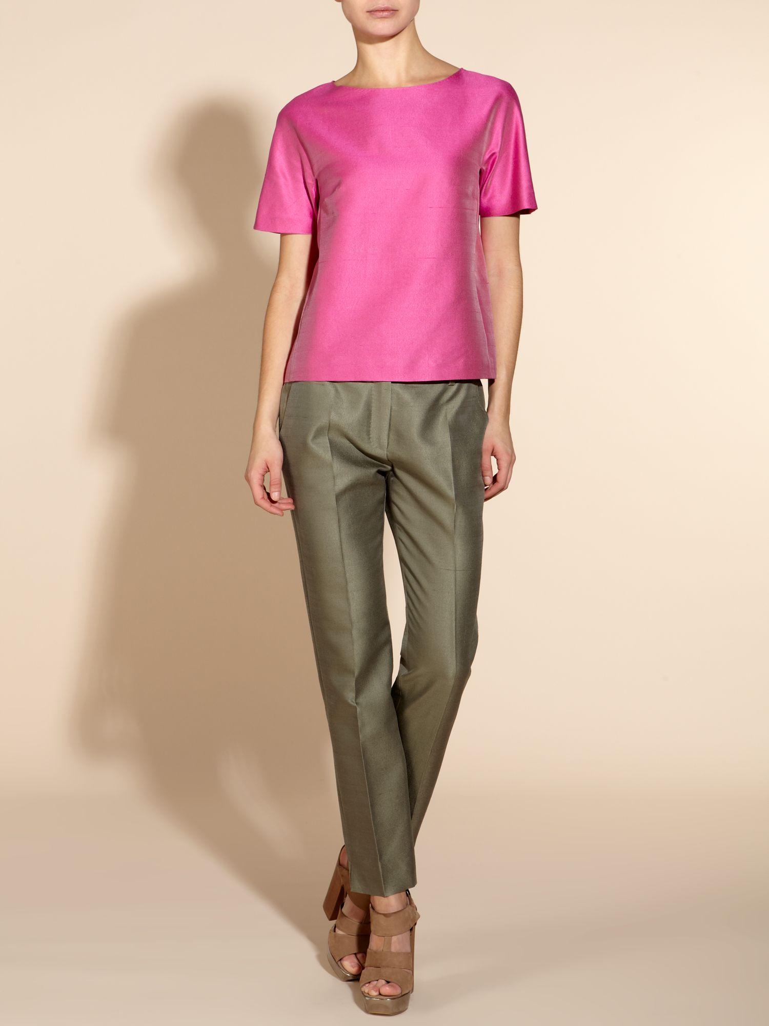 max-mara-studio-khaki-juanita-cotton-silk-mix-cropped-trousers-product-2-11579223-191825805