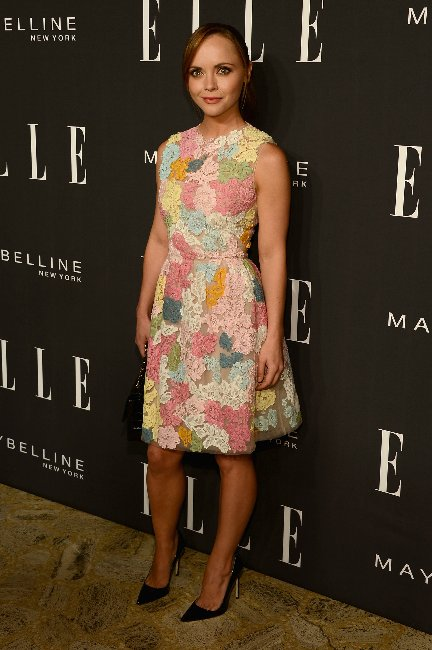 Christina_Richie_Valentino_dress
