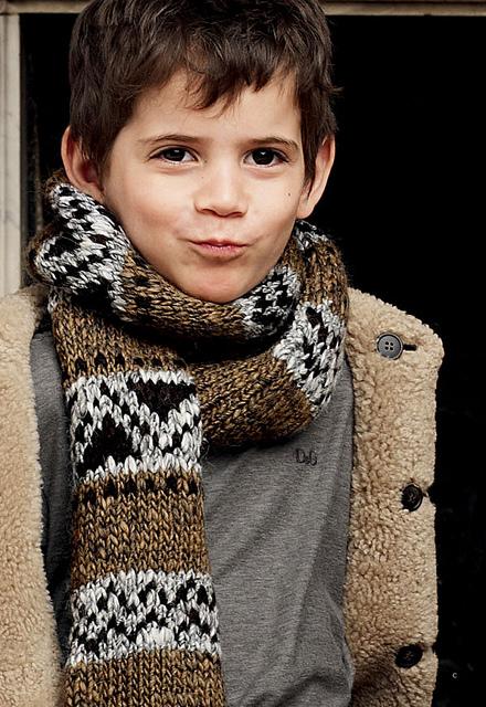 boy_scarf_DG