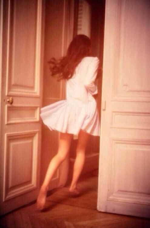 Девочка в чулочках страстно трахается фото фото 356-425