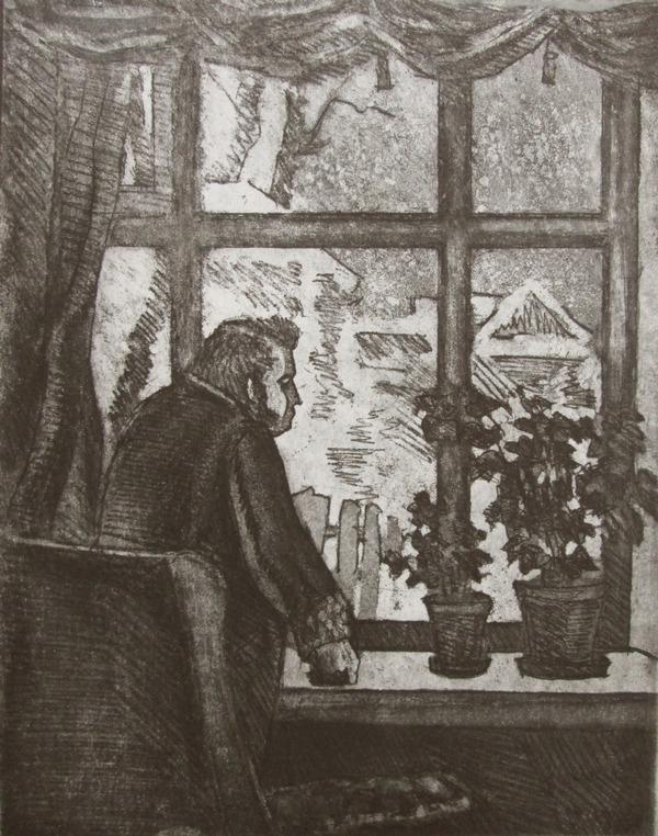 иллюстрации к роману обломов картинки ошибки