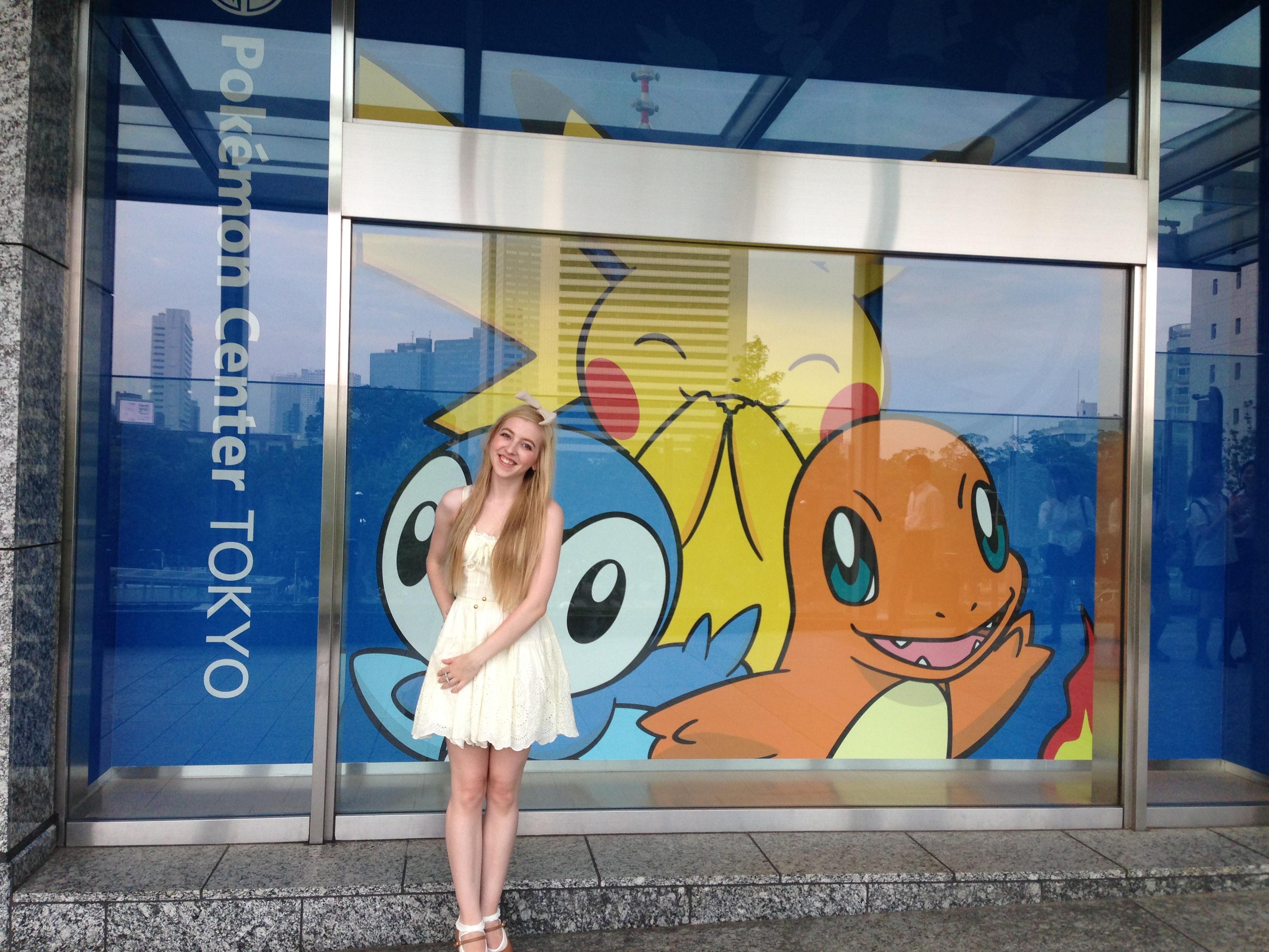 Pokemon Center 10 July_19