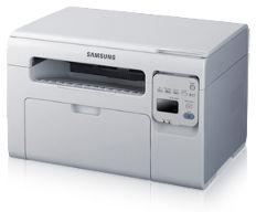 SCX-3400-SEE-49769-1