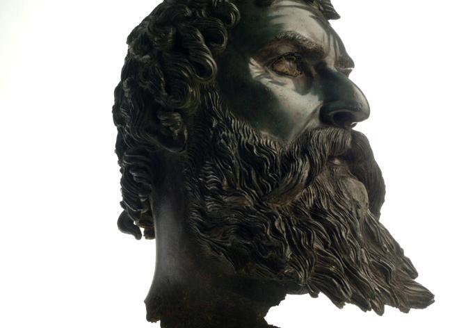 Thracian_bronze_head