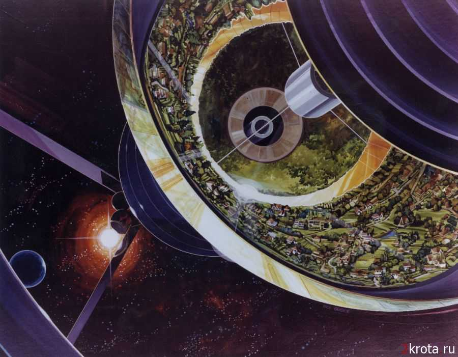 1324300219_life_in_space_14