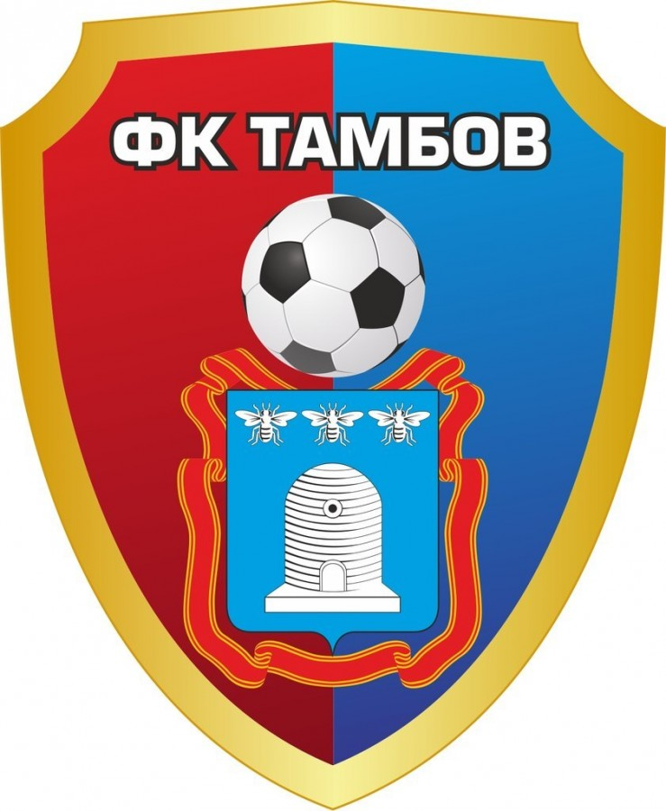 логотип красно синий: