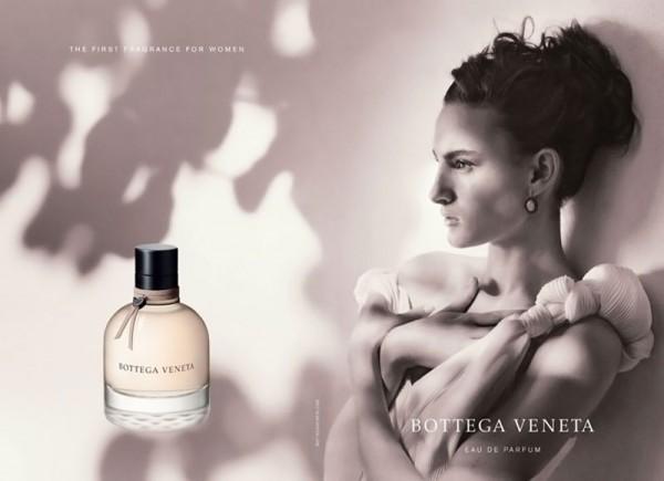 nine-d-urso-bottega-veneta-perfume-for-women-ad-campaign