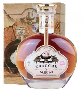 cognac_noy_classic_7_b