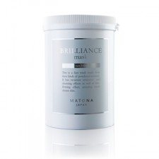 MATONA Brilliance mask