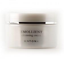 Matona Cleansing Cream