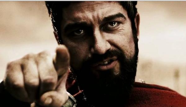 Уроки подлой войны от древних греков