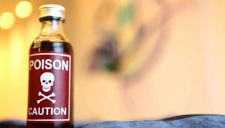 Минздрав озвучил смертельные дозы алкогольных напитков