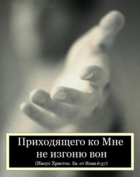 картинки про любовь и одиночество:
