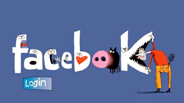 facebook-en-chine.jpg