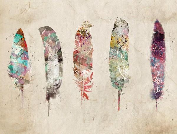 pop-art-feathers-bri-buckley.jpg