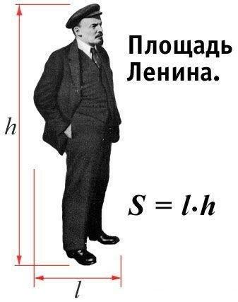 Прикол-Площадь-Ленина-105231